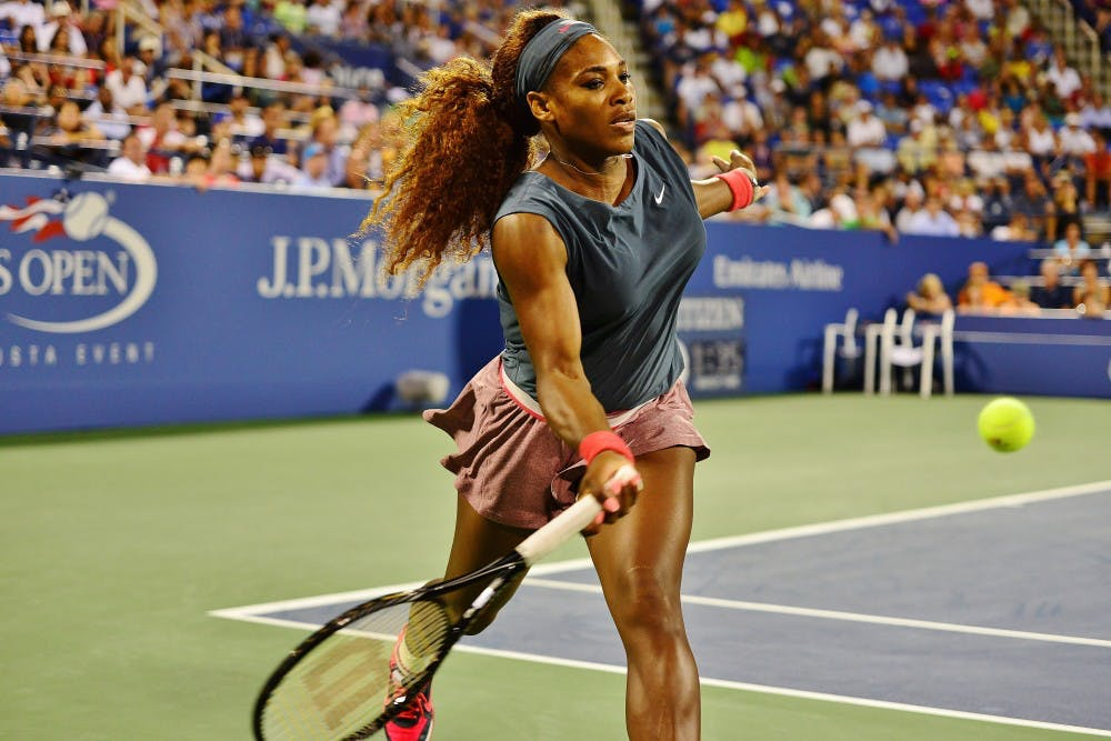connaissance_speaker_serena_williams