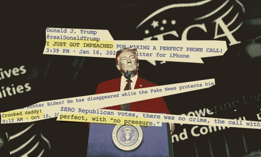 trump-editorial-0121