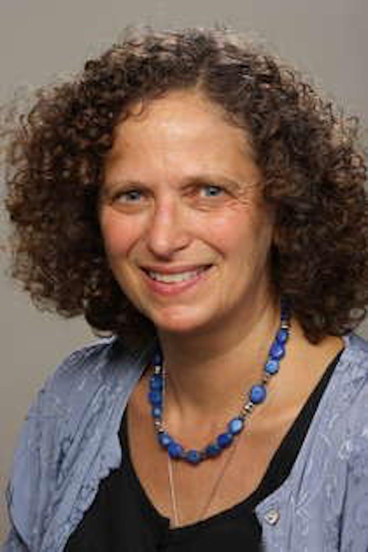 <p>Kathryn Hellerstein</p>