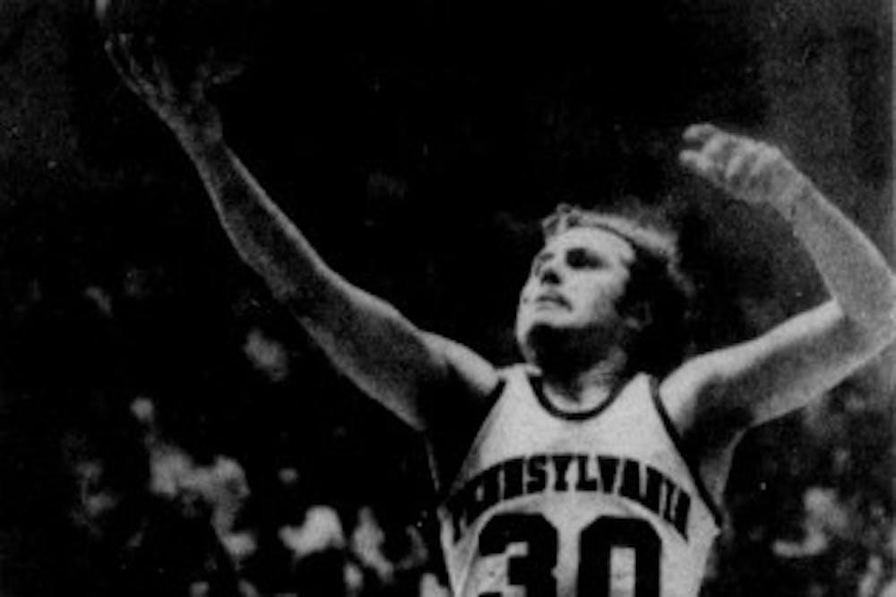 2-18-1976-mens-basketball-ed-stefanski-lookback-dp-archives