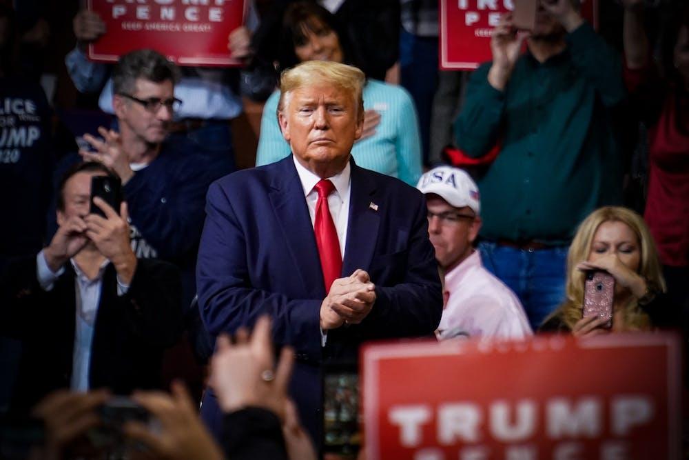 president-donald-trump-new-hampshire-primary-chase-sutton