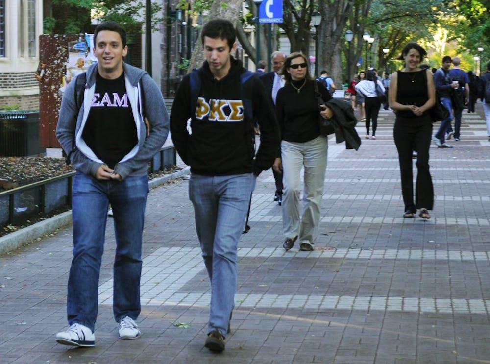 10172011_greekletters183