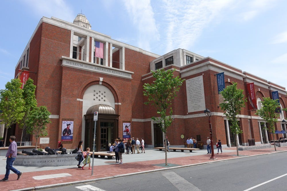 museum-of-the-american-revolution-joy-of-museums-3