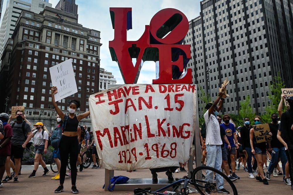 06-06-20-i-have-a-dream-love-statue-mlk-black-lives-matter-protest