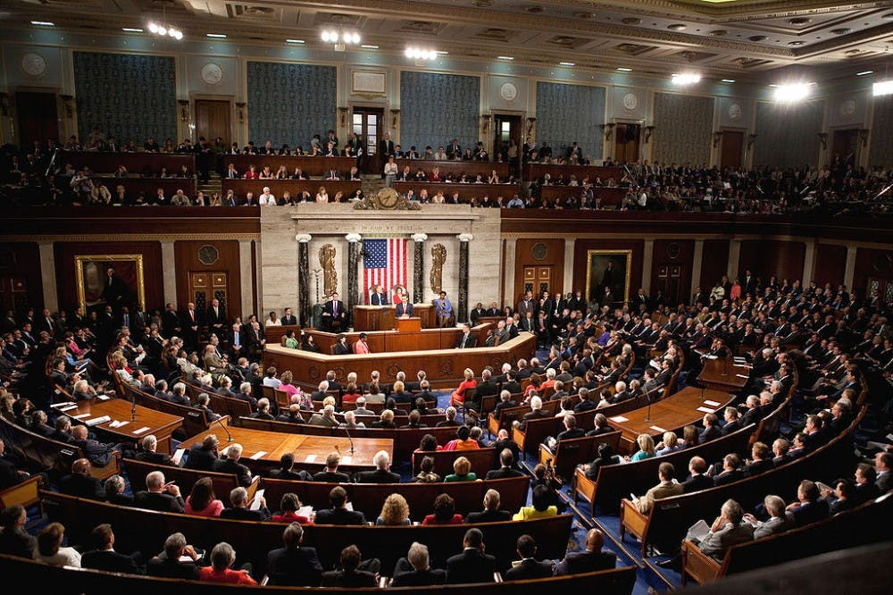 1024pxobama_health_care_speech_to_joint_session_of_congress