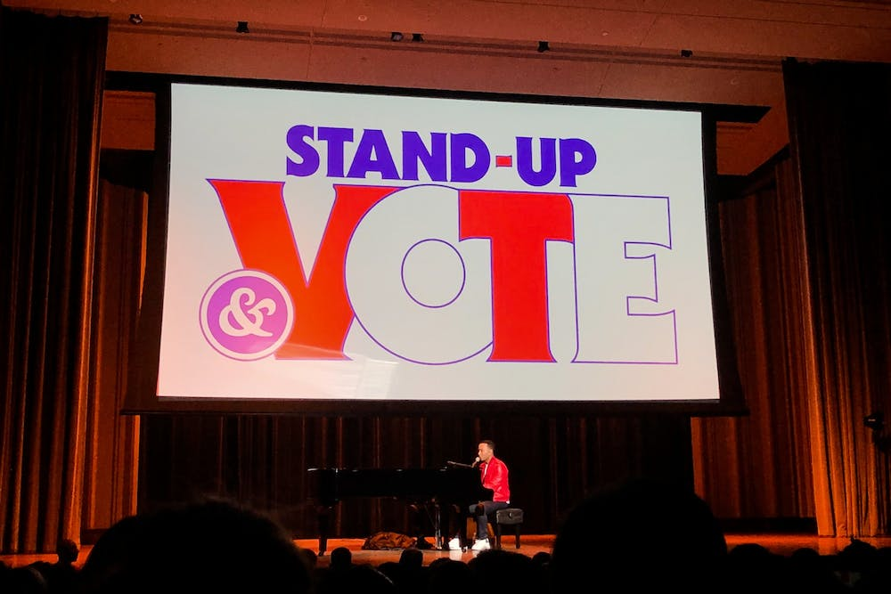 john-legend-stand-up-and-vote