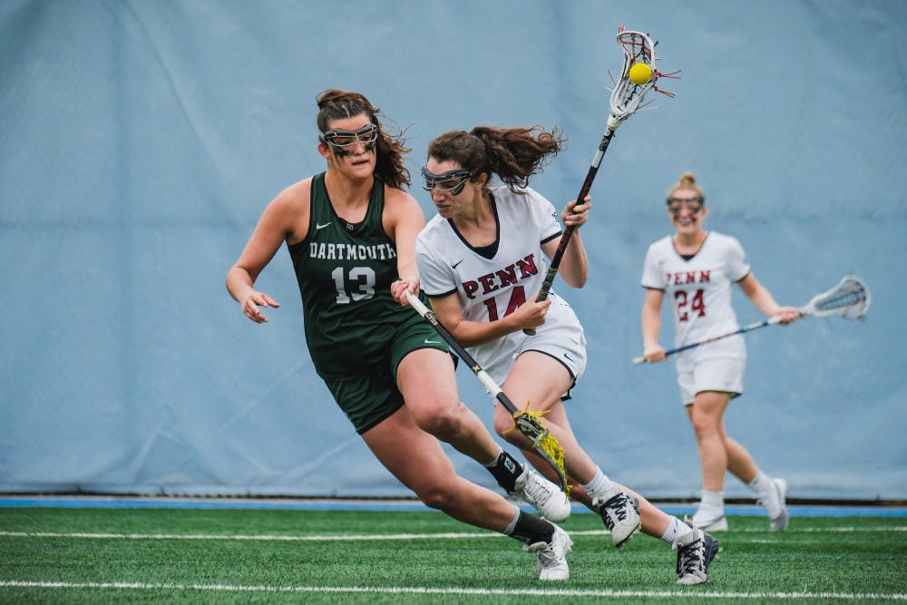 wlax-ivyleague-lacrosse-tournament-women-zoe-belodeau
