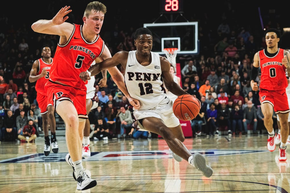 1-4-20-mbasketball-vs-princeton-devon-goodman