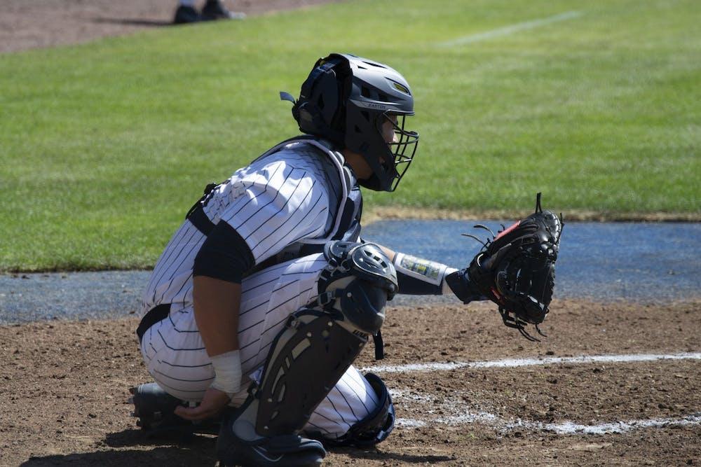 3-27-21-baseball-andrew-hernandez-nicholas-fernandez