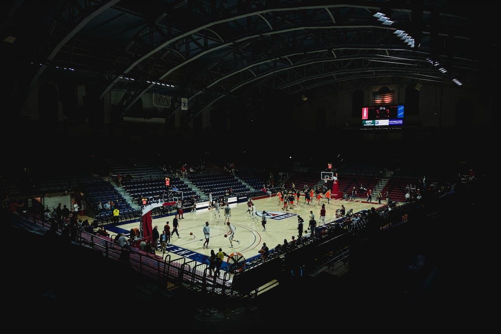 1-4-20-mbasketball-vs-princeton-0006