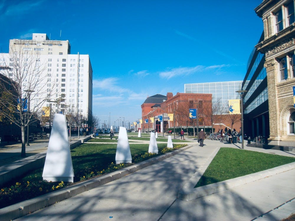 campus-view-drexel-university-img-7326-1