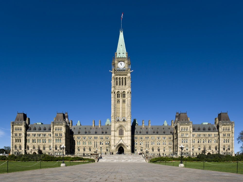 canada_parliment