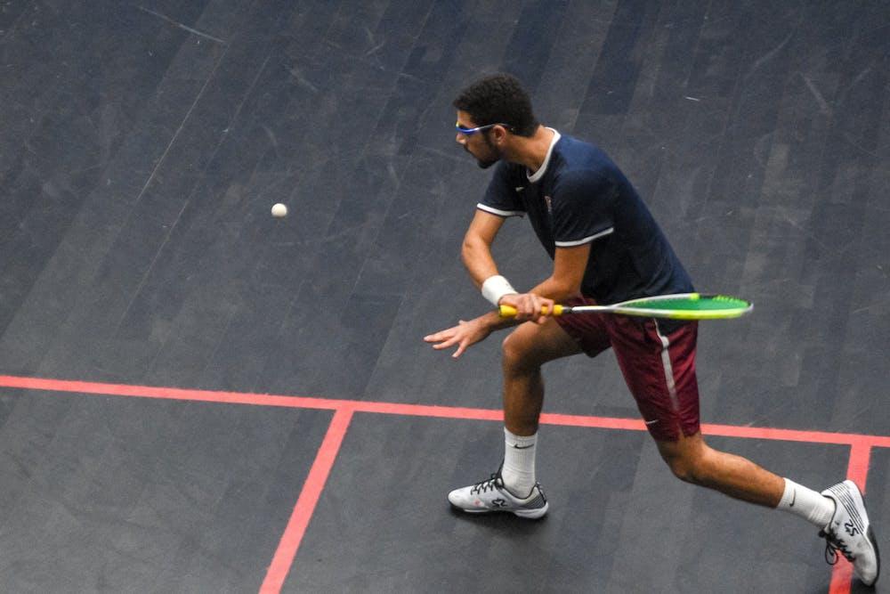 aly-abou-eleinen-squash-profile