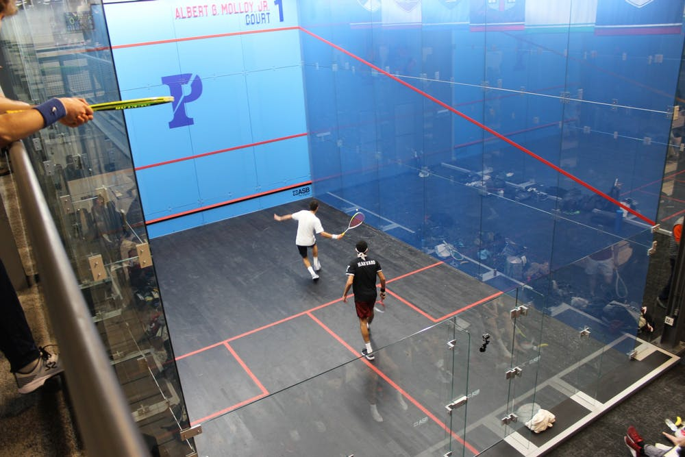 msquash-new-courts-3
