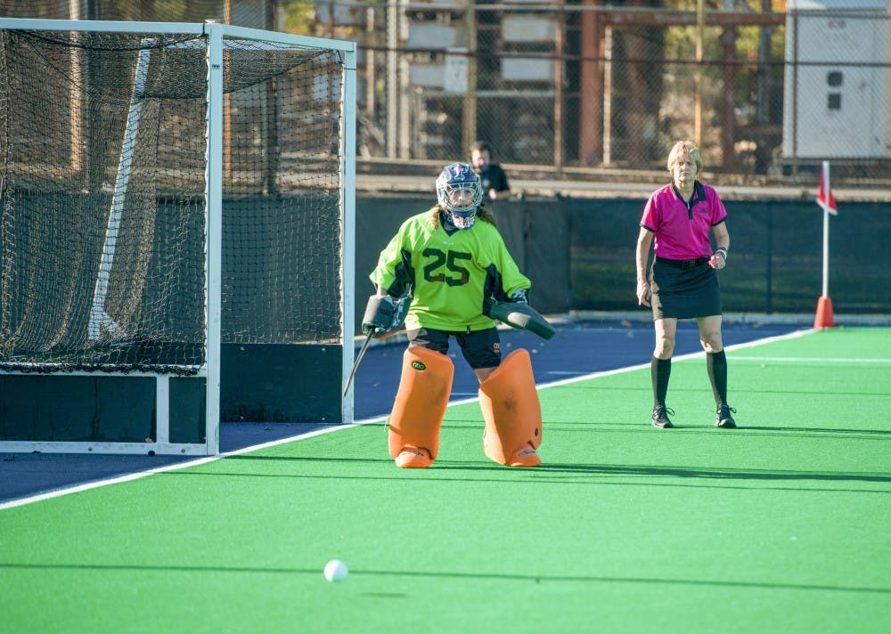 field-hockey-ava-rosati-fh