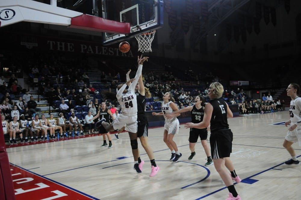 wbb-vs-dartmouth-2018-for-liveblog