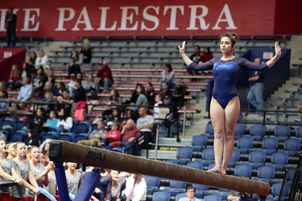 Gymnastics_Preview_Levi