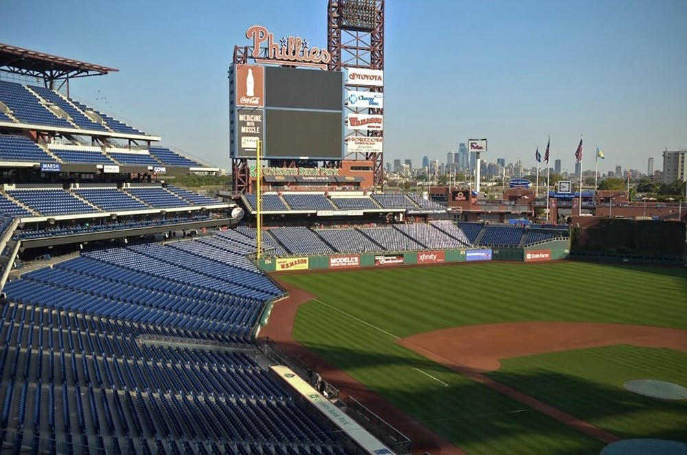 phillies-citizens-bank-park