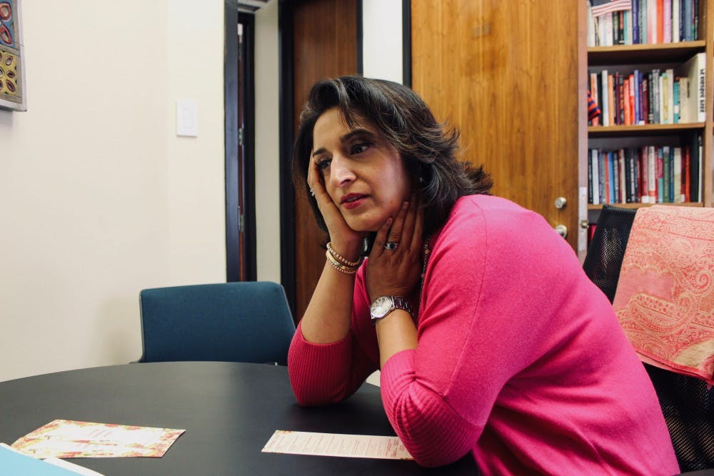 fariha-khan-associate-director-of-asian-american-studies-8