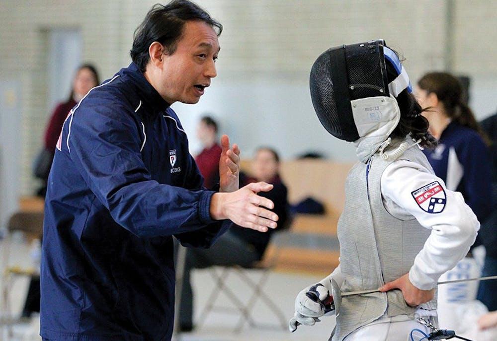 fencing-coach-ma