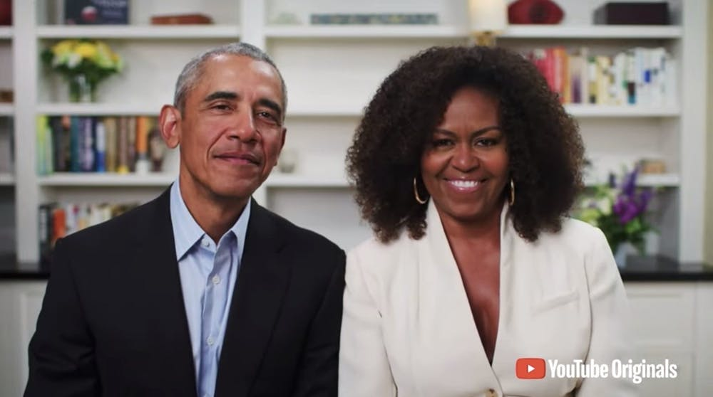 barack-michelle-obama-class-of-2020-commencement