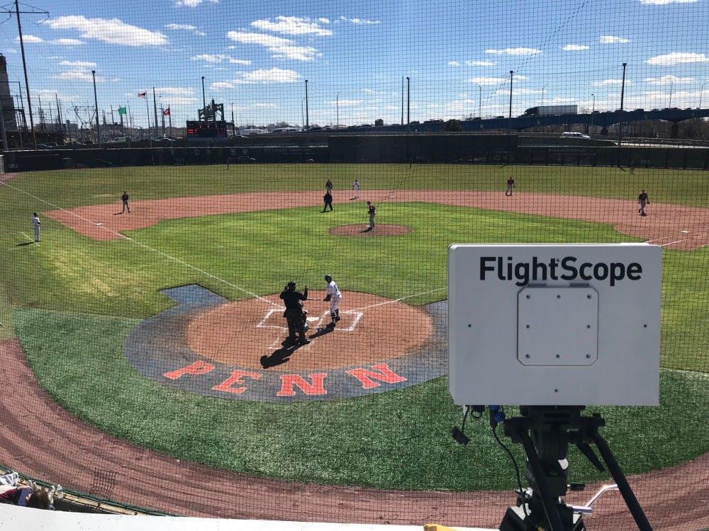 flightscope-baseball-photo