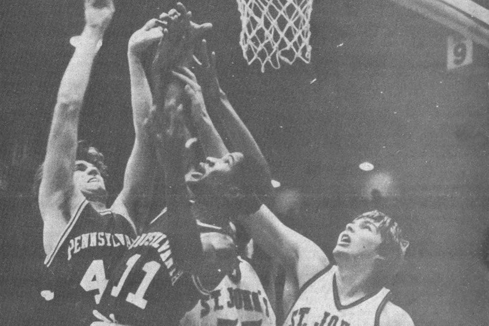 1981-mens-basketball-ivy-league-title