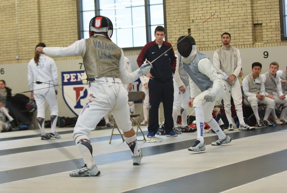 fencing_preview_john_vaiani
