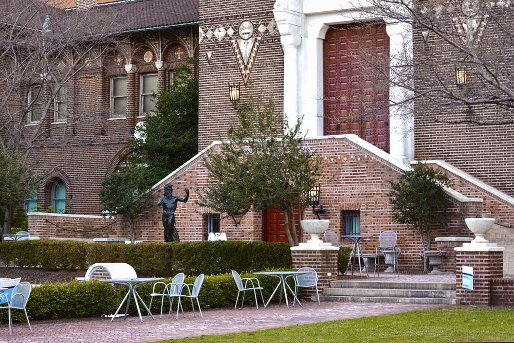 03-14-21-penn-museum-navraj-singh