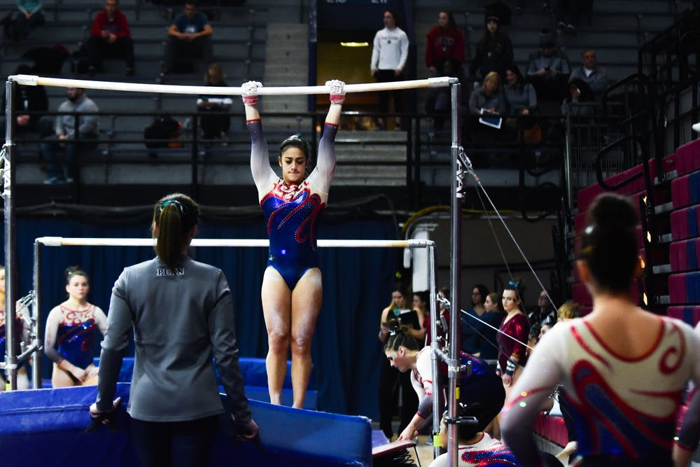 sydney-kraez-gymnastics