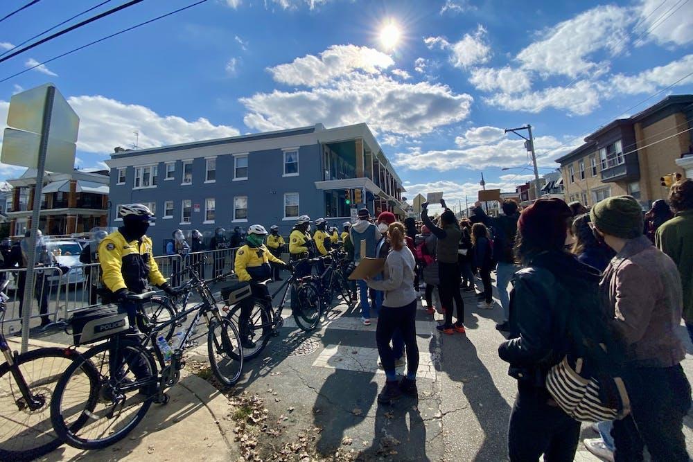 protest-west-philadelphia-penn-police-line-55th-pine-blm.jpeg