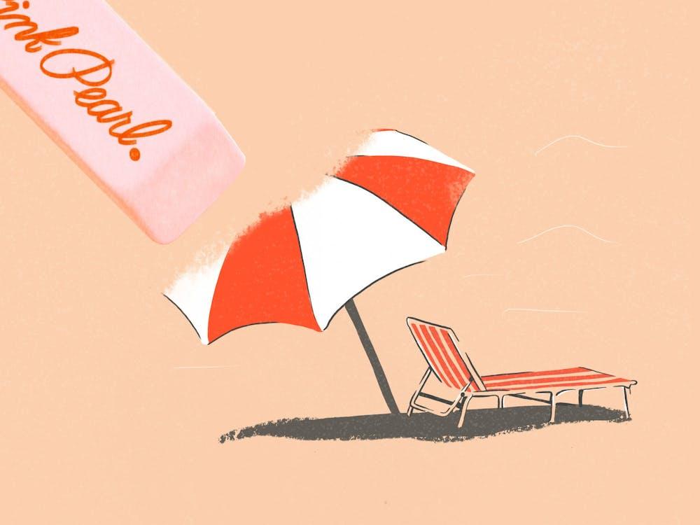 erase-spring-break