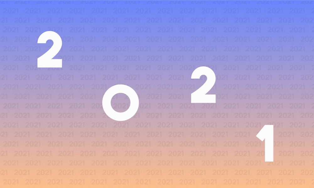 34st_2021