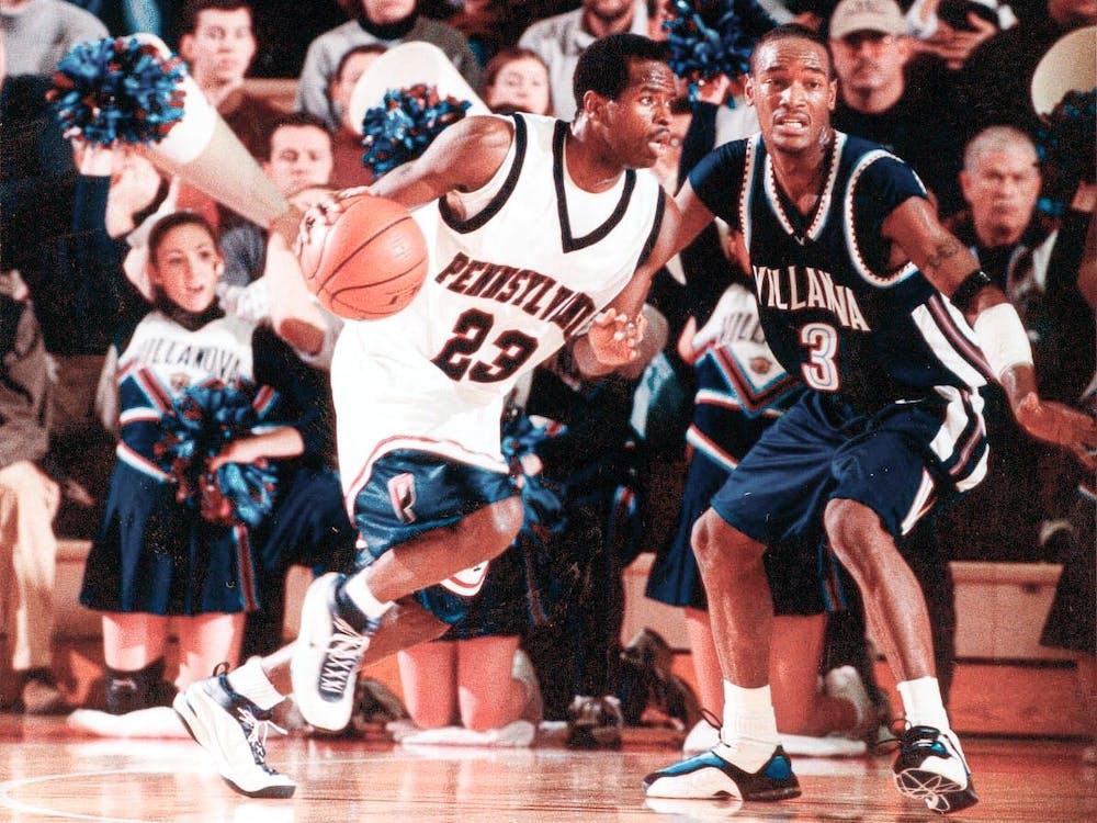 michael-jordan-mbb-basketball-23