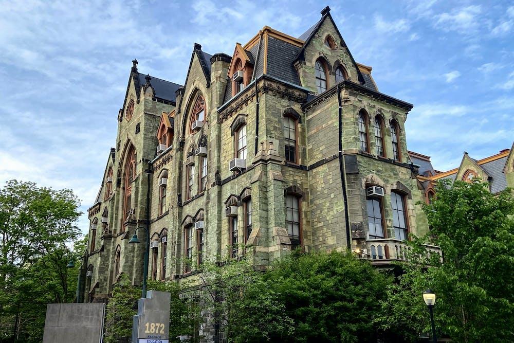 05-04-21-college-hall-summer-marija-westfall