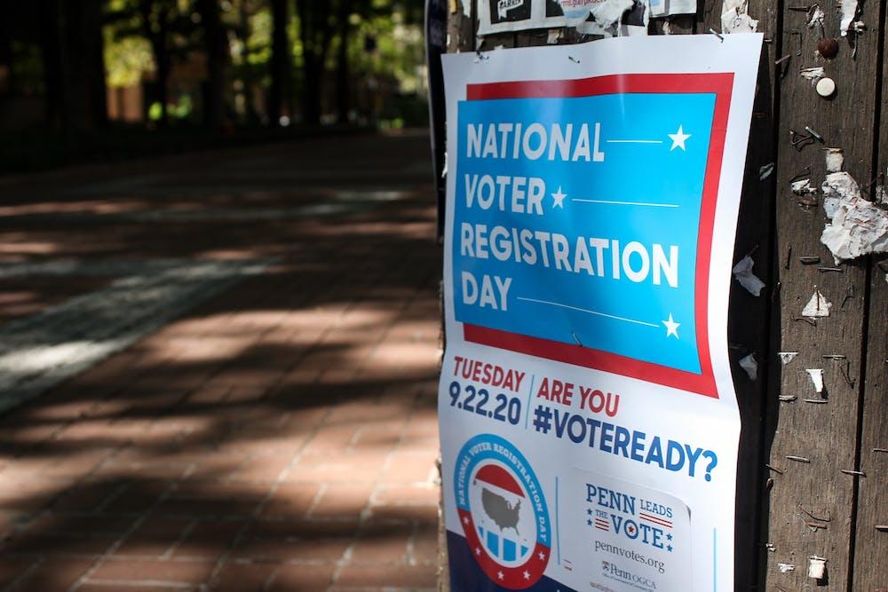 penn-leads-the-vote-pltv-student-voting-election-national-voter-registration-day-flyer-02