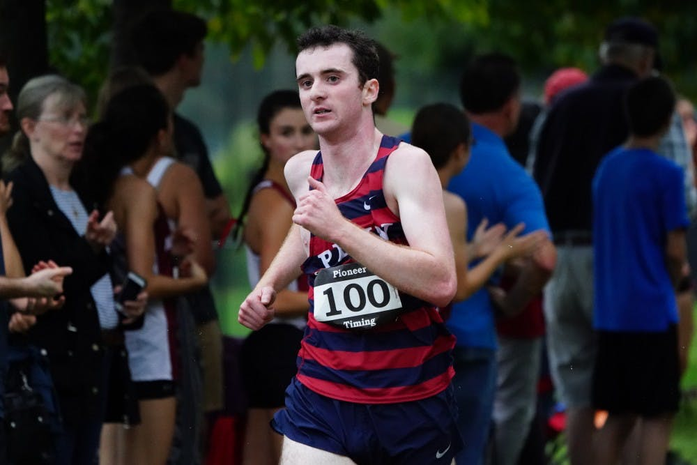 xc-preview-groff