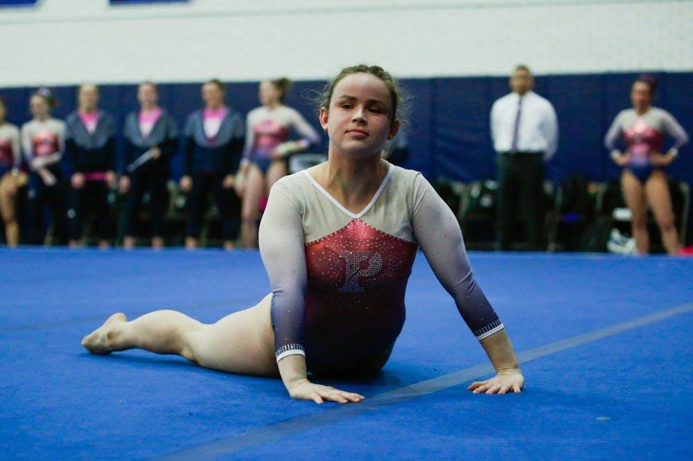Gymnastics_Recap_Hartke