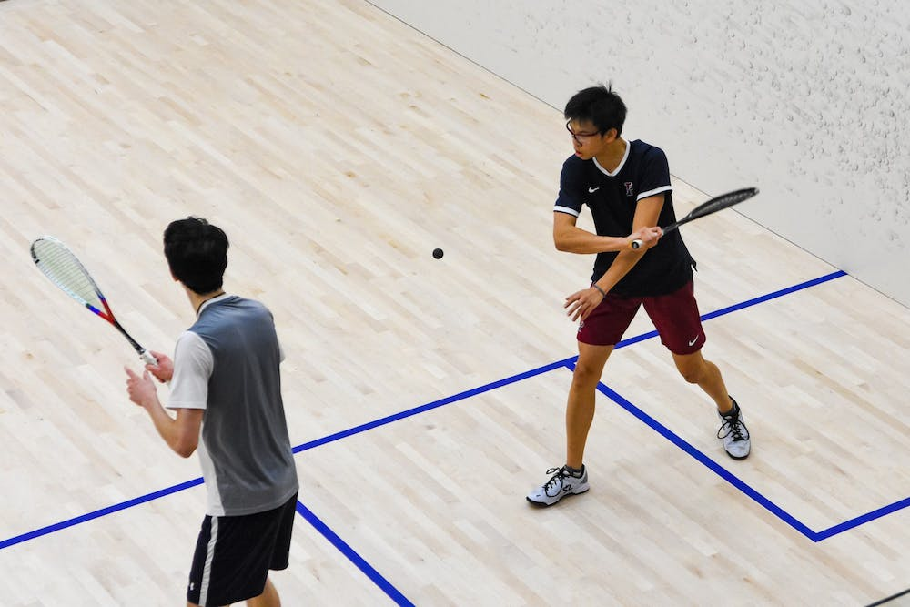 dillon-huang-msquash-vs-yale