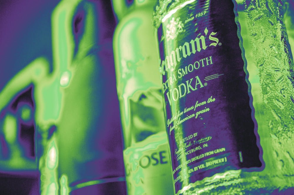 alcohol-bottles-recolored