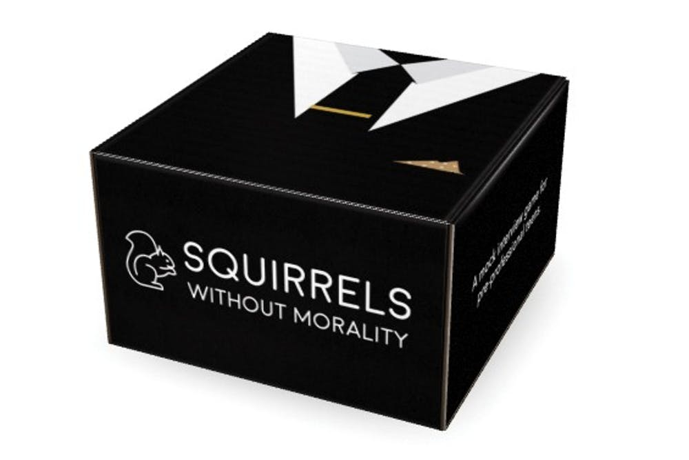 squirrelswithoutmorality