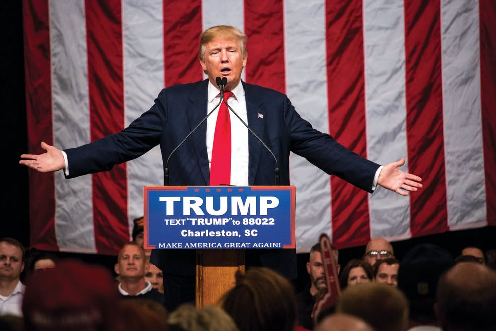 donald-trump-2016-rally