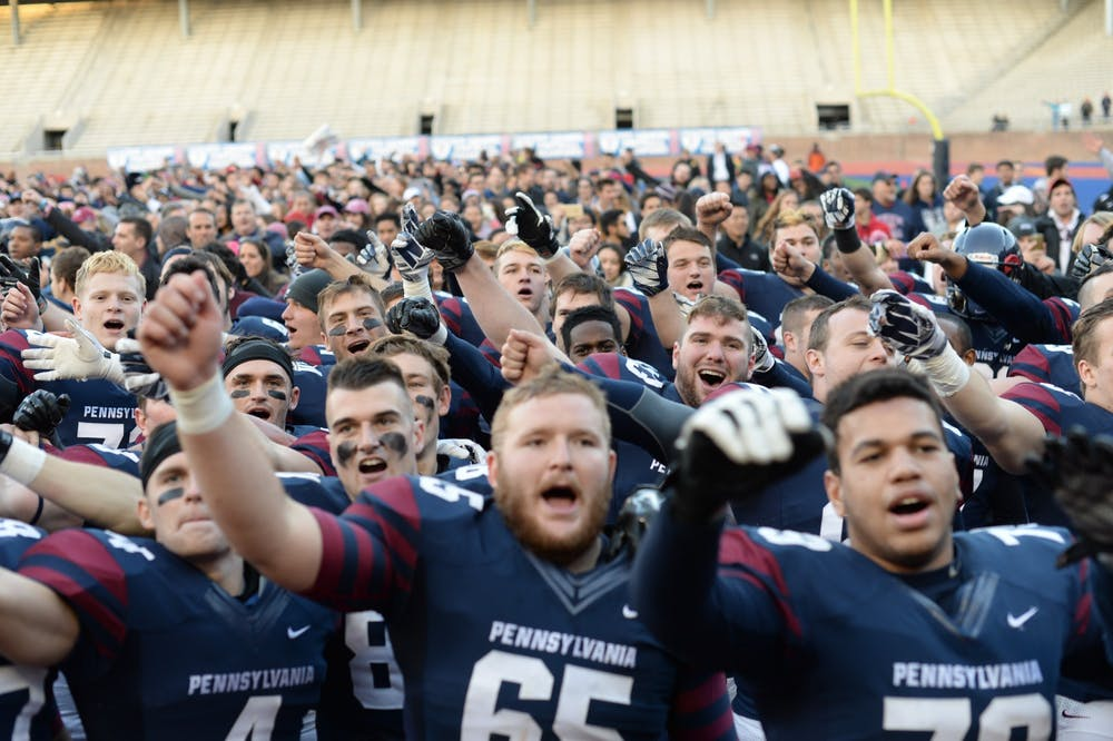 2015-ivy-league-title-victory-fight-song