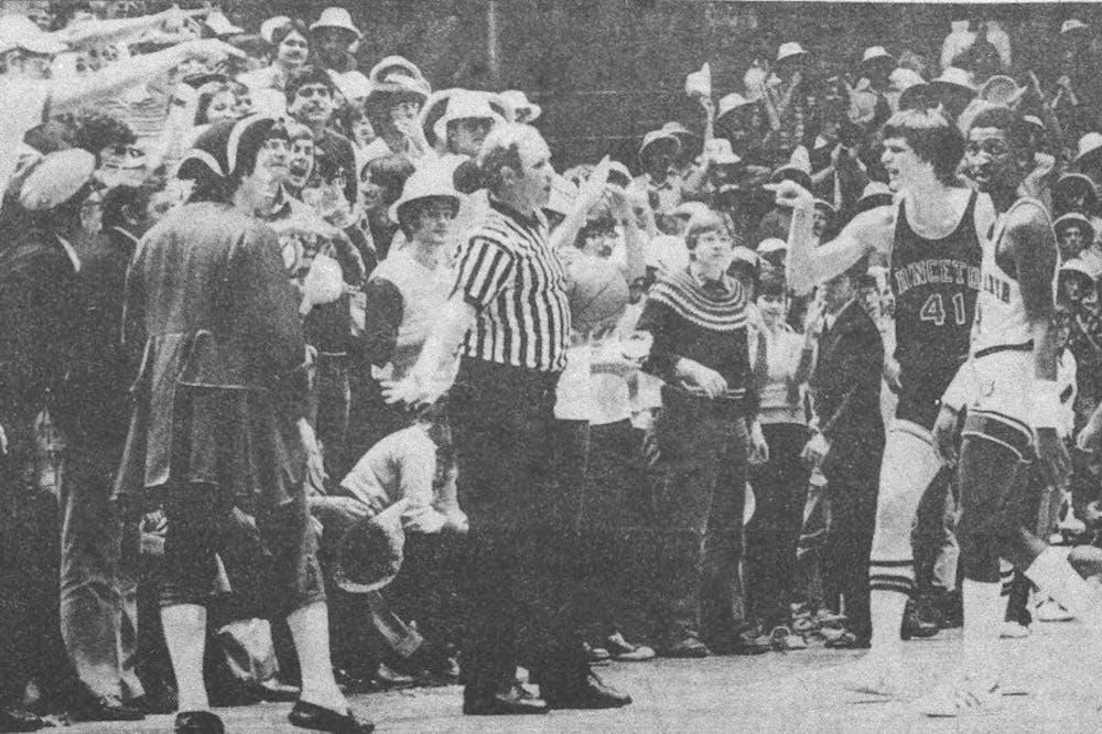 1980-mens-ivy-league-championship