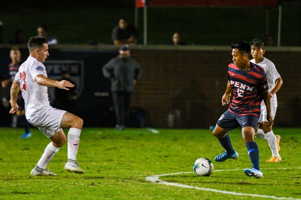 amado-lozano-soccer-profile