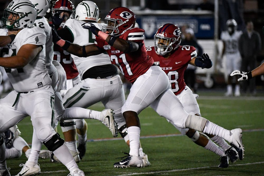 benji-mowatt-dartmouth-vs-football