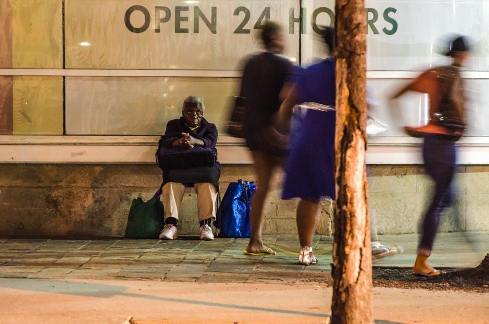 pope_homeless