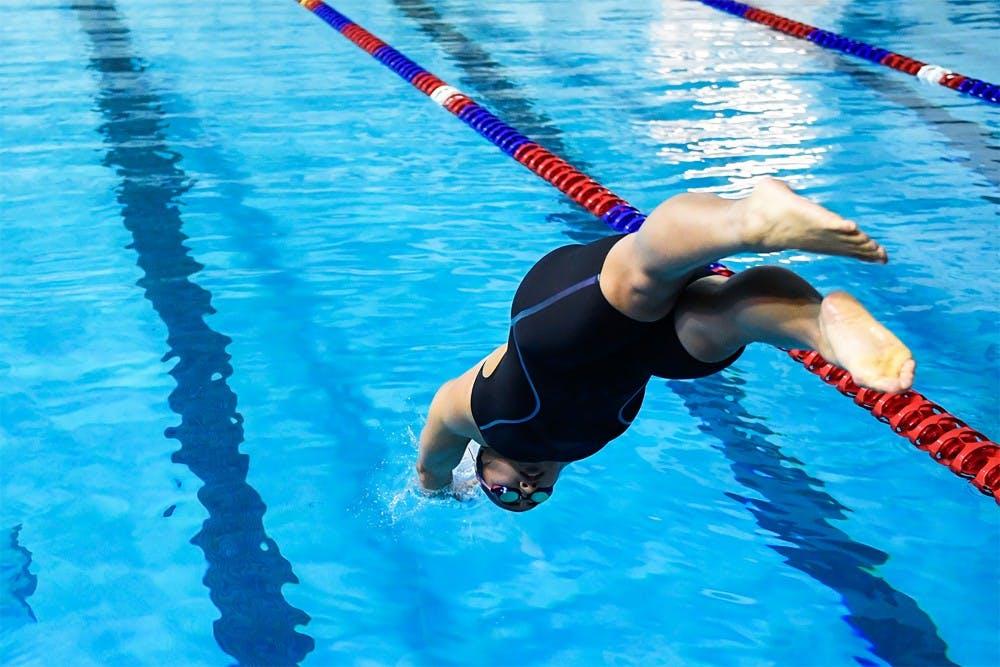 SwimmingRecap_Phan