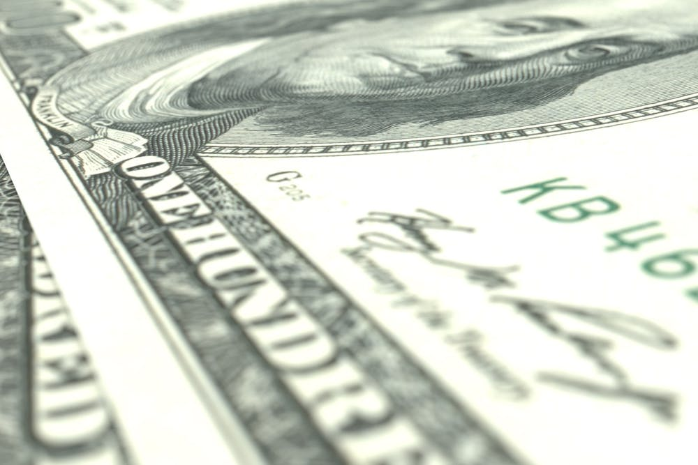 one-hundred-dollar-bills-rich-cc-by-nd-4-0