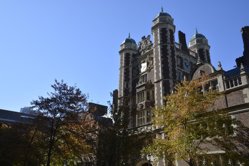 the-quad-on-campus-housing-fall